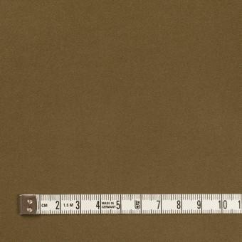 コットン×無地(カーキ)×モールスキン_全2色 サムネイル4